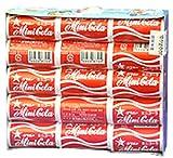 ミニコーラ  30個入 Box(食玩)
