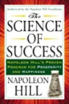 The Science of Success: Napoleon Hill...