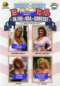 Hills, Melissa Mounds, Leosha, C. C. Moore, Napali Video: Movies & TV