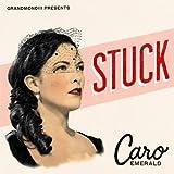 Stuck (live) von CARO EMERALD bei Amazon kaufen