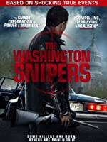 The Washington Snipers
