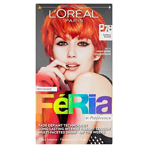 loreal-paris-feria-hair-colour-p78-paprika-power