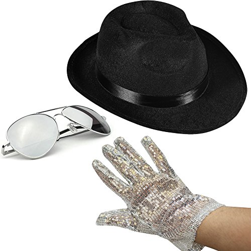 set-of-3-fedora-hat-sequin-glove-and-sunglasses-by-funny-party-hats