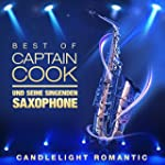Best Of - Candle Light Romantic