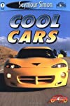 See More Readers: Cool Cars - Level 2 by Simon, Seymour published by Chronicle Books Paperback
