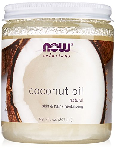 now-foods-pure-coconut-oil-7-oz