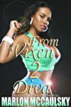 From Vixen to Diva