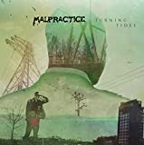 Turning Tides by Malpractice