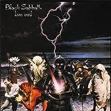 Live Evil [Vinyl]