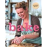 Bakeby Rachel Allen