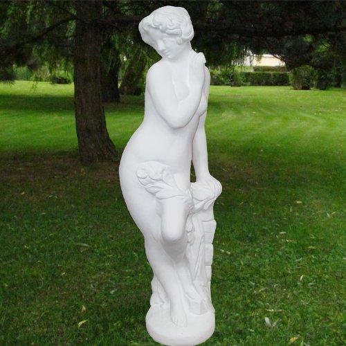 """Statue """"Die Schüchterne"""" kaufen"""