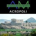 Acropoli di Atene | Paolo Beltrami