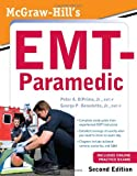 Product 0071752013 - Product title McGraw-Hill's EMT-Paramedic, Second Edition