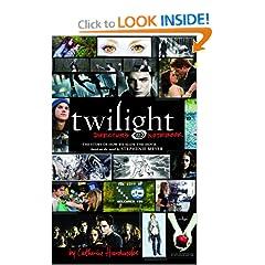 Twilight Director's Notebook 51lEOCey7LL._BO2,204,203,200_PIsitb-sticker-arrow-click,TopRight,35,-76_AA240_SH20_OU01_