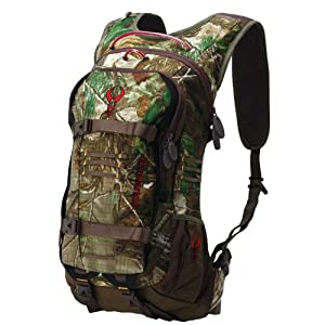 Buy Badlands Source Scouting Hunting Pack by Badlands Motorcycle Products