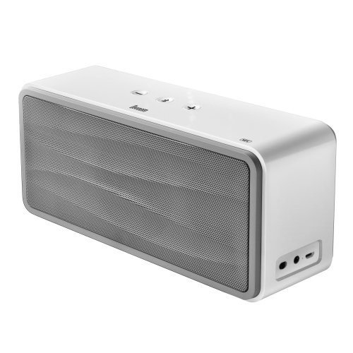 Divoom ONBEAT-500 Bluetooth Speaker - White Black Friday & Cyber Monday 2014