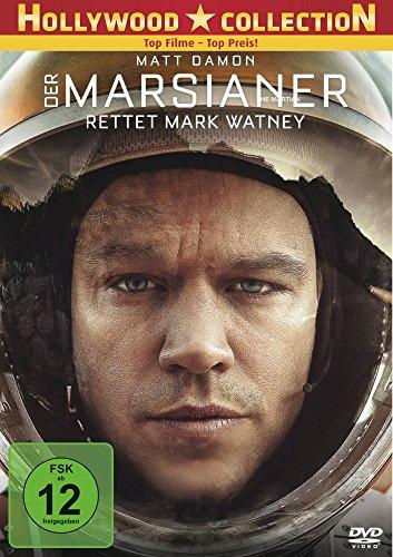 der-marsianer-rettet-mark-watney