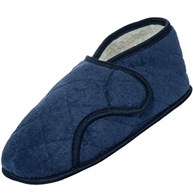 The Dirty Truth on Mens Slippers