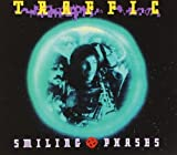 Smiling Phases by Traffic (1991-05-03)