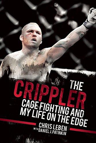 Crippler