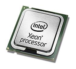 INTEL XEON 20 CORE PROCESSOR E5-2698V4 2.2GHZ 50MB SMART CACHE 9.6 GT/S QPI TDP 135W