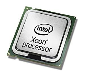 INTEL XEON 20 CORE PROCESSOR E5-2698V4 2.2GHZ 50MB SMART CACHE 9.6 GT/S QPI TDP 135W