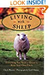 Living with Sheep: Everything You Nee...