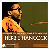 The Essential by Herbie Hancock (2003-03-24)