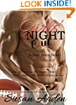 Girls' Night Out (Bad Boys Book 4)