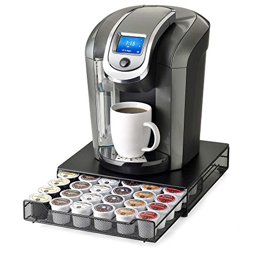 Keurig-Brewed-Under-the-Brewer-36-K-Cup-Capacity-Rolling-Drawer-by-Nifty
