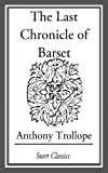 Image of The Last Chronicle of Barset