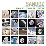 Sandoz In Dub Chapter 2 - Live In The Earth Sandoz