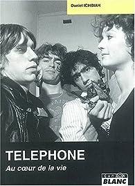 Téléphone Au Coeur De La Nuit