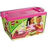 LEGO DUPLO 6785: Creative Cakes