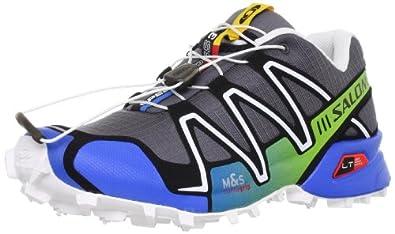 Salomon Salomon Speedcross 3 Men s Trail Running Shoes 3d7d40a52