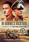 In Rommels Backyard: A Memoir of the...