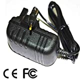 Coventry Retailer 5V 2A Mains Charger for 7