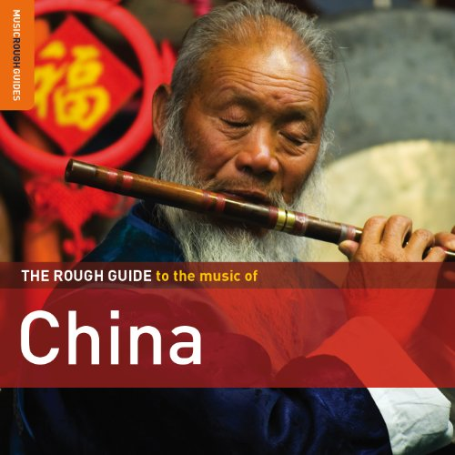 VA-The Rough Guide To The Music Of China-CN-CD-FLAC-2003-mwndX Download