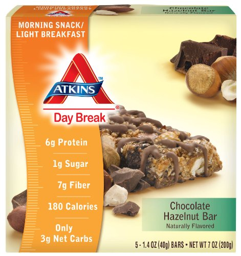 If cooking every meal throughout the day isn't your idea of fun, this is the frozen diet meal kit for you! Frozen food delivery makes starting the Atkins program as easy as Featuring 14 individual servings of Atkins' convenient frozen meals. Incorporate into your week for breakfast, lunch or dinner.