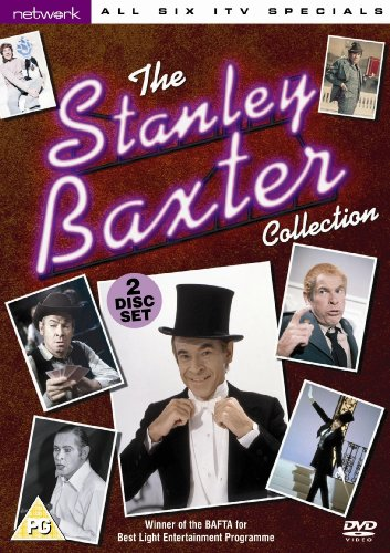 the-stanley-baxter-collection-dvd