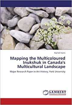 multiculturalism in canada term papers View the politics of identity, the politics of recognition, multiculturalism research papers on academiaedu for free.