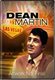 Lost Concerts Series: Dean Martin