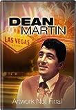 echange, troc Lost Concerts Series: Dean Martin [Import USA Zone 1]