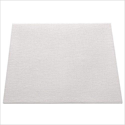 nmc-decoflair-dalle-de-plafond-t149-polystyrene