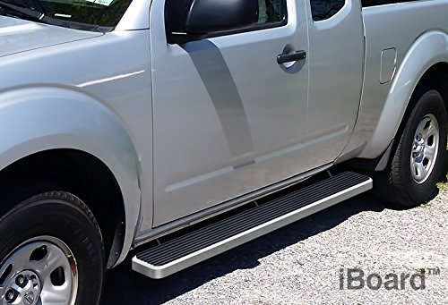Top Best 5 Nissan Frontier King Cab Accessories For Sale 2016