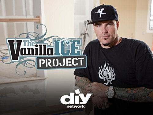 the vanilla ice project season 4 amazon digital services llc. Black Bedroom Furniture Sets. Home Design Ideas
