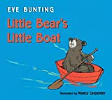 Little Bears Little Boat
