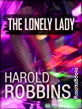 The Lonely Lady