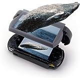 PSP Real View V-Screen Depth Enhancer