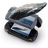 Cheapest RealView V-Screen on PSP